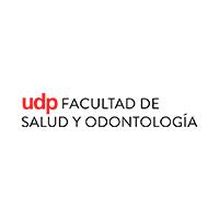 Universidades_0001_2. logo-facultad-saludyodontologia-udp