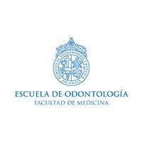Universidades_0002_1. ESC.-ODONTOLOGIA3
