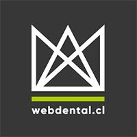 alianzas_0000_4. webdental