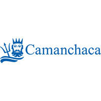proyectos_0000_7. Camanchaca