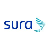 proyectos_0001_6. Sura logo