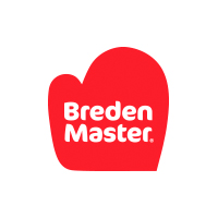proyectos_0002_5. Bredenmaster