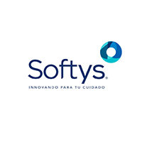 proyectos_0003_4. Softys