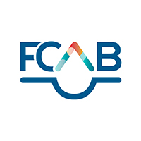 proyectos_0004_3. FCAB