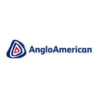 proyectos_0006_1. AngloAmerican_RGB_Pos