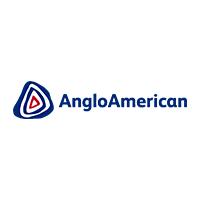 proyectos_0006_1. AngloAmerican_RGB_Pos