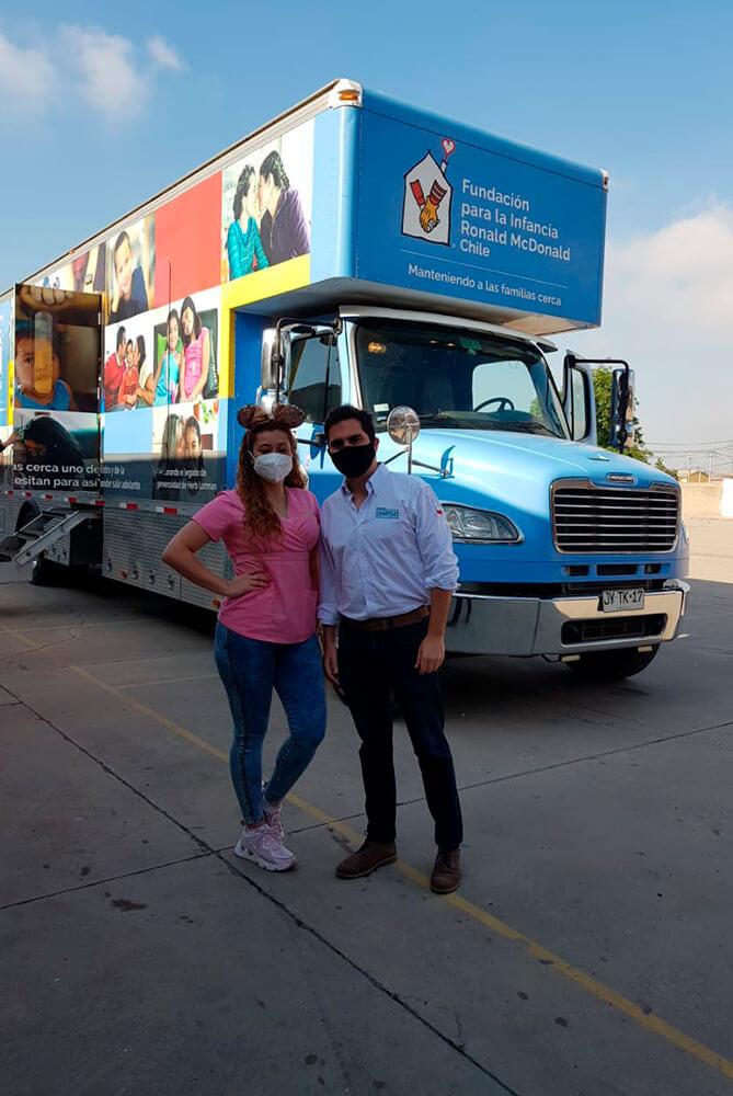 sonrisas-camion