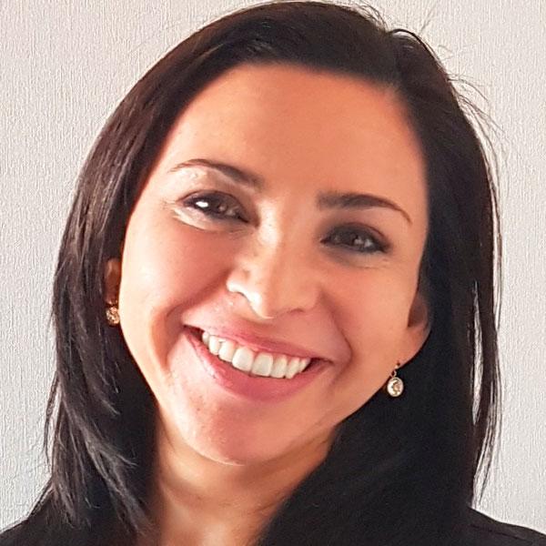 Luz Espinoza